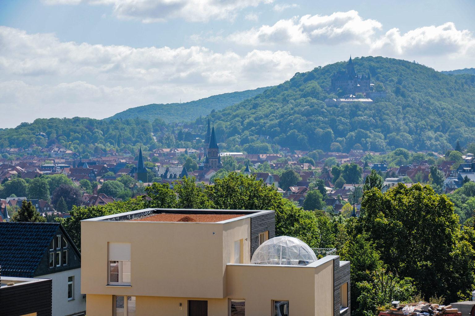 Eisenberg-Wernigerode-Eigentumswohnungen-Verkauf