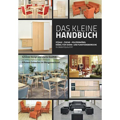 Katalog Altenpflege- und Seniorenheime