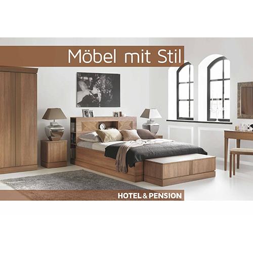 insido-katalog-hotel-pensionen-titel