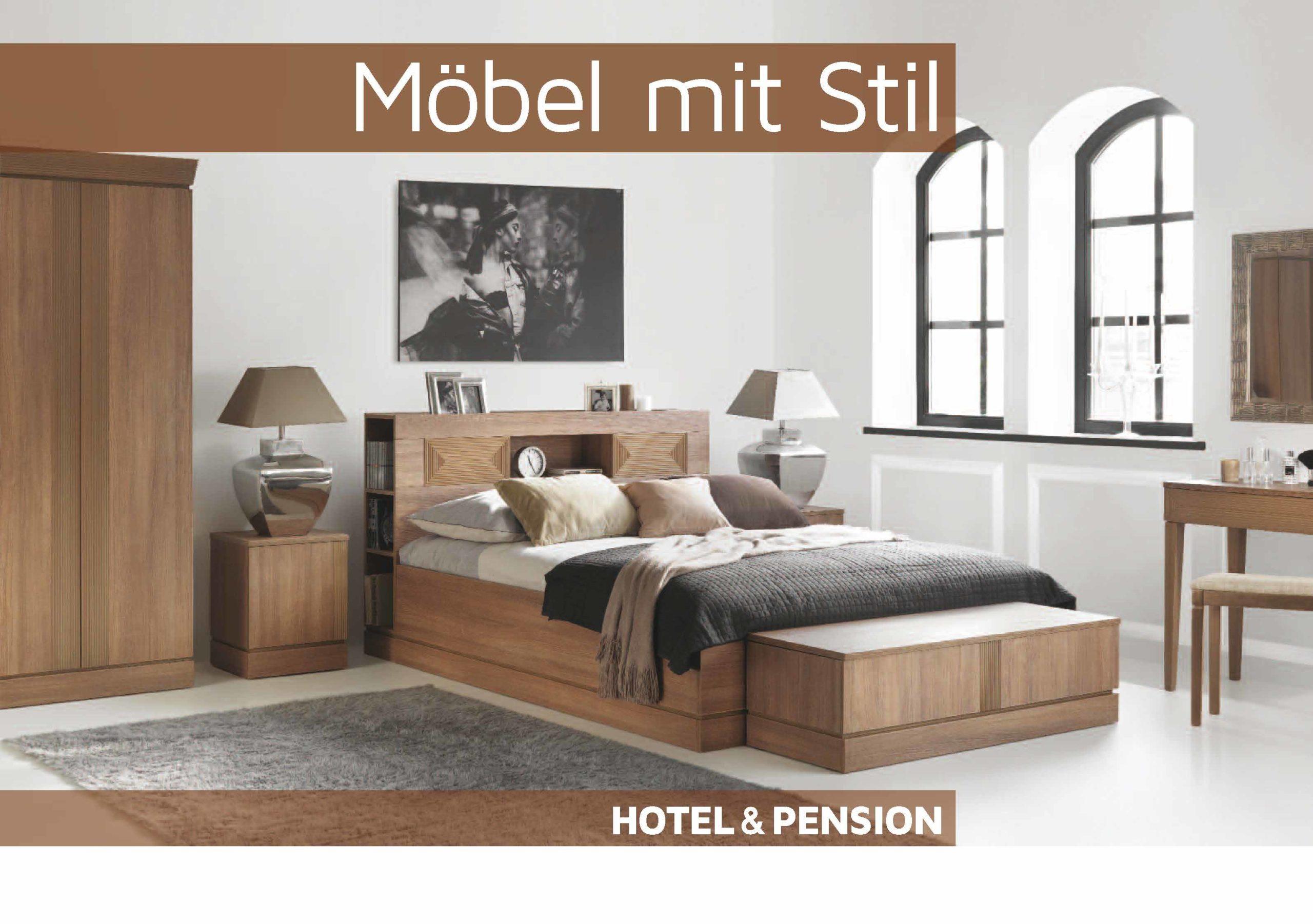 insido-katalog-hotel-pensionen_Seite_001