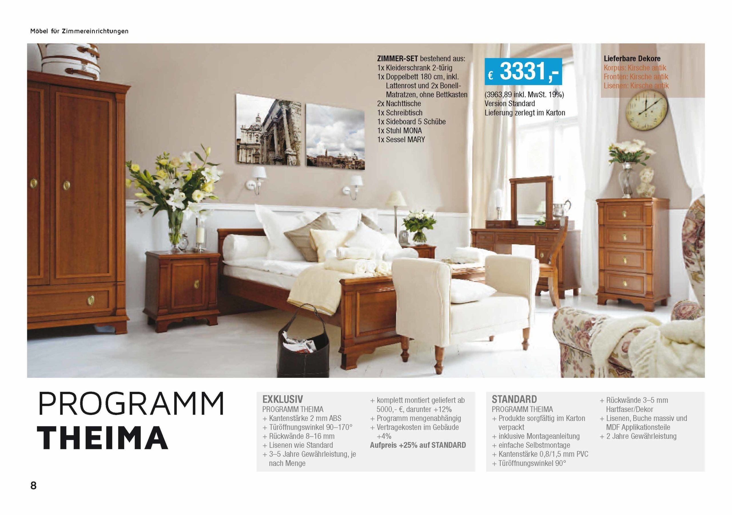 insido-katalog-hotel-pensionen_Seite_006