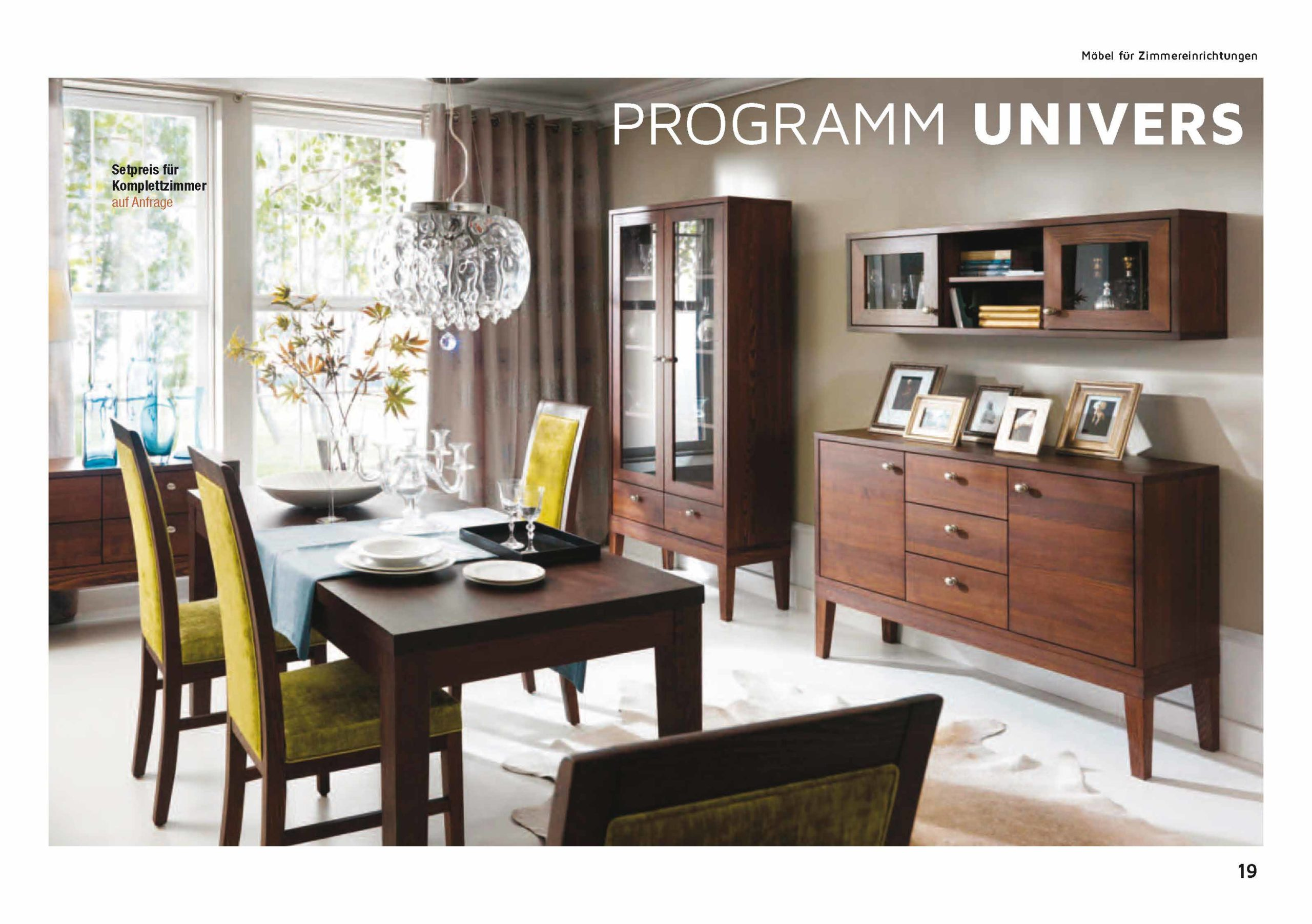insido-katalog-hotel-pensionen_Seite_017