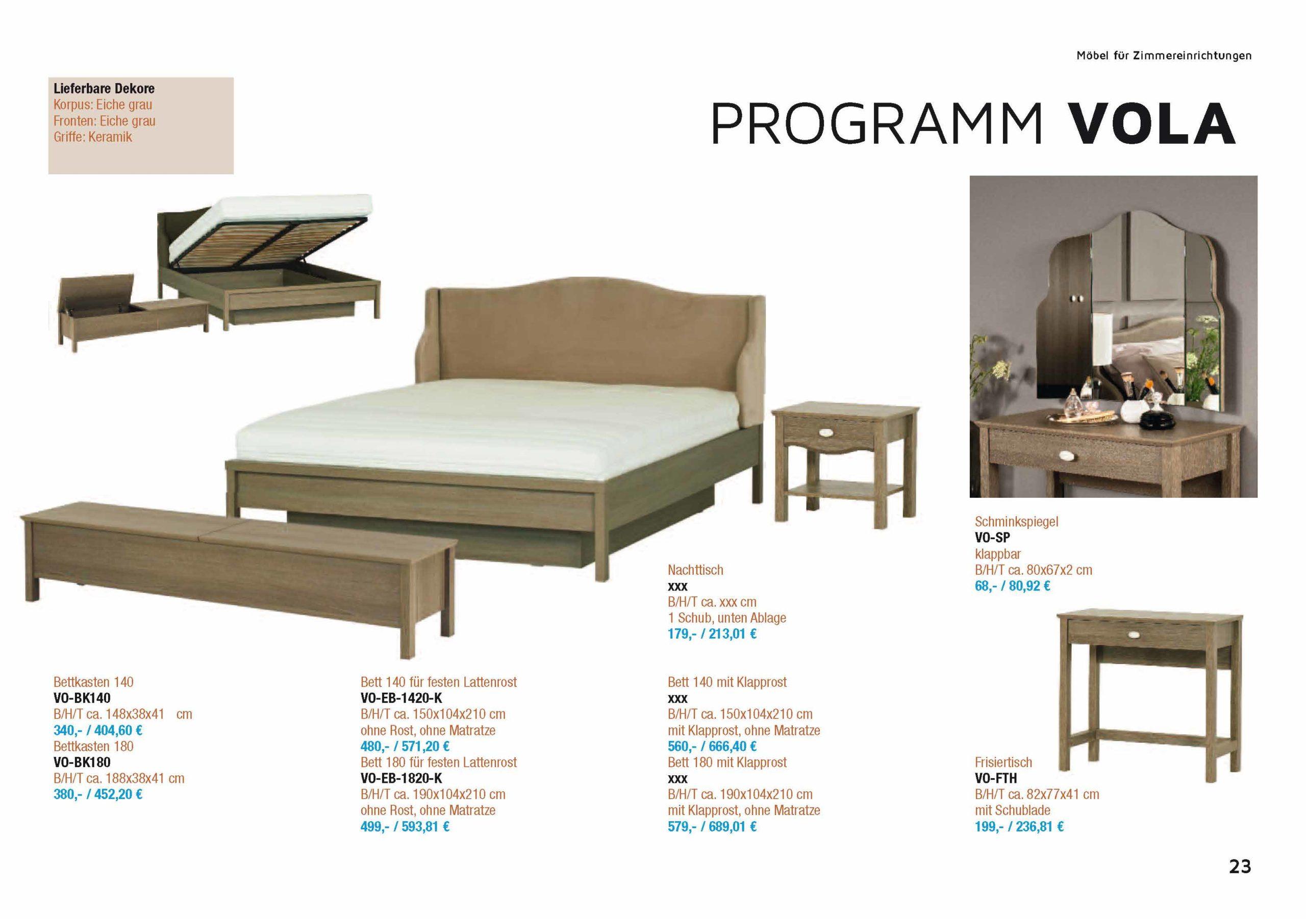 insido-katalog-hotel-pensionen_Seite_021