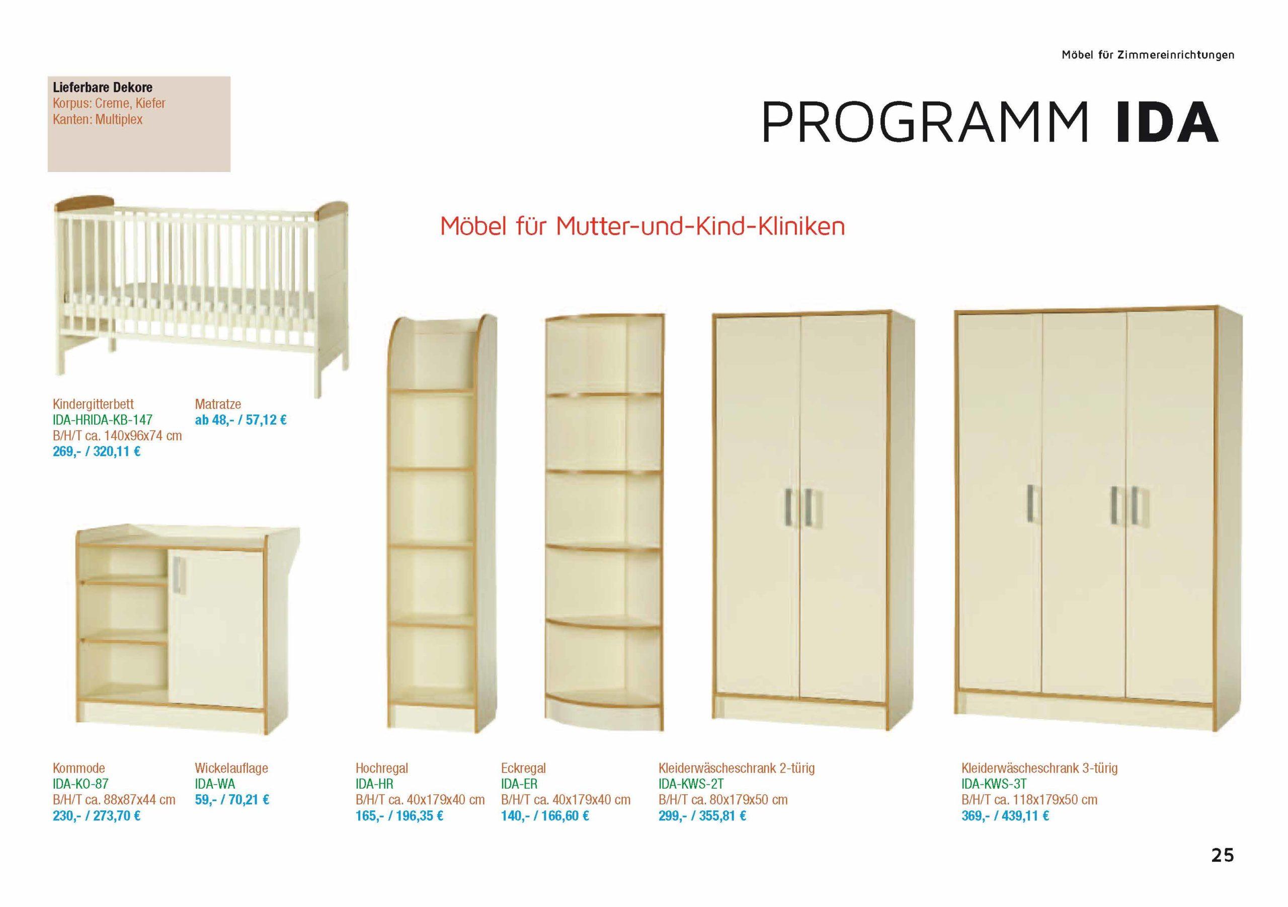 insido-katalog-hotel-pensionen_Seite_023