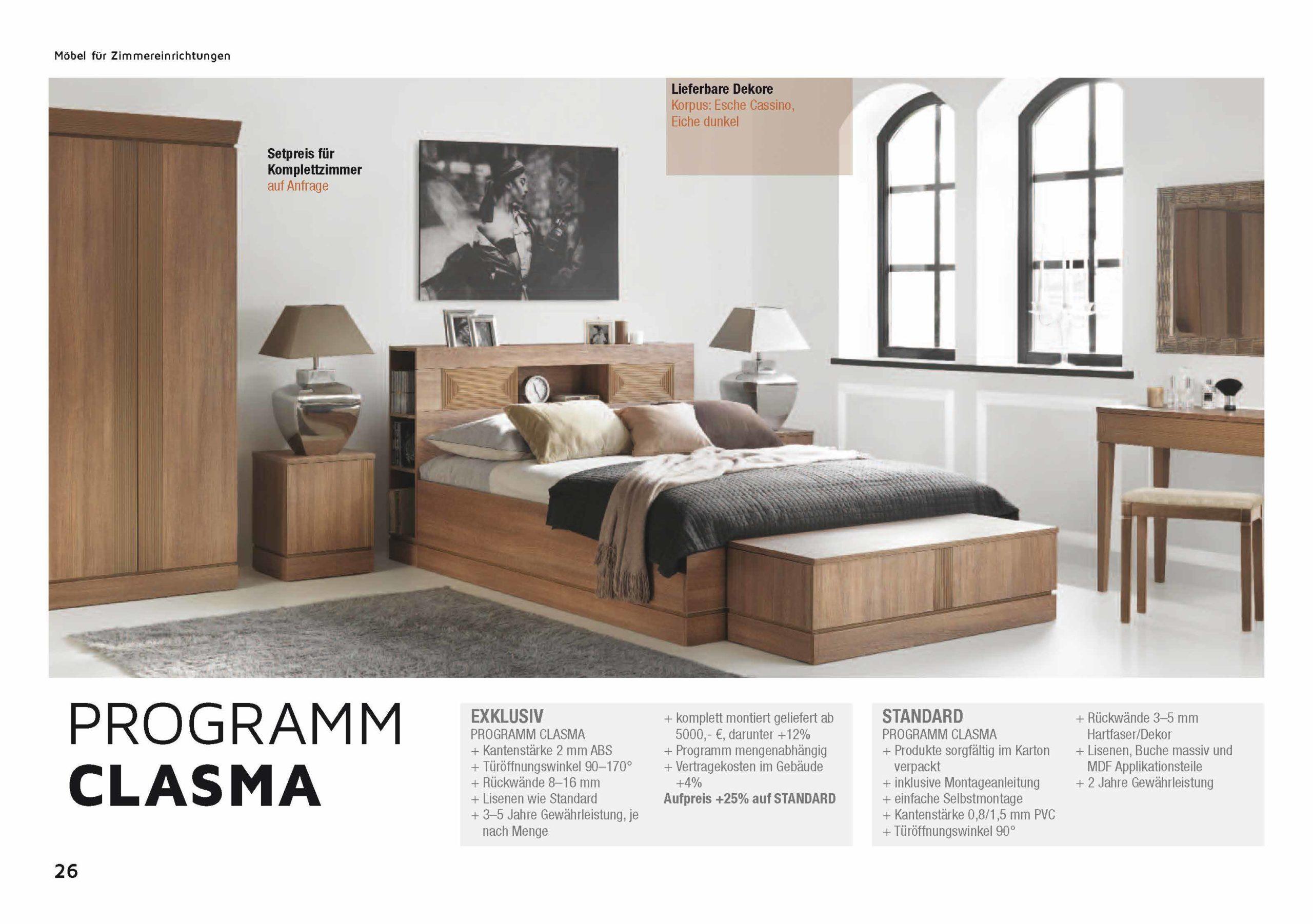 insido-katalog-hotel-pensionen_Seite_024