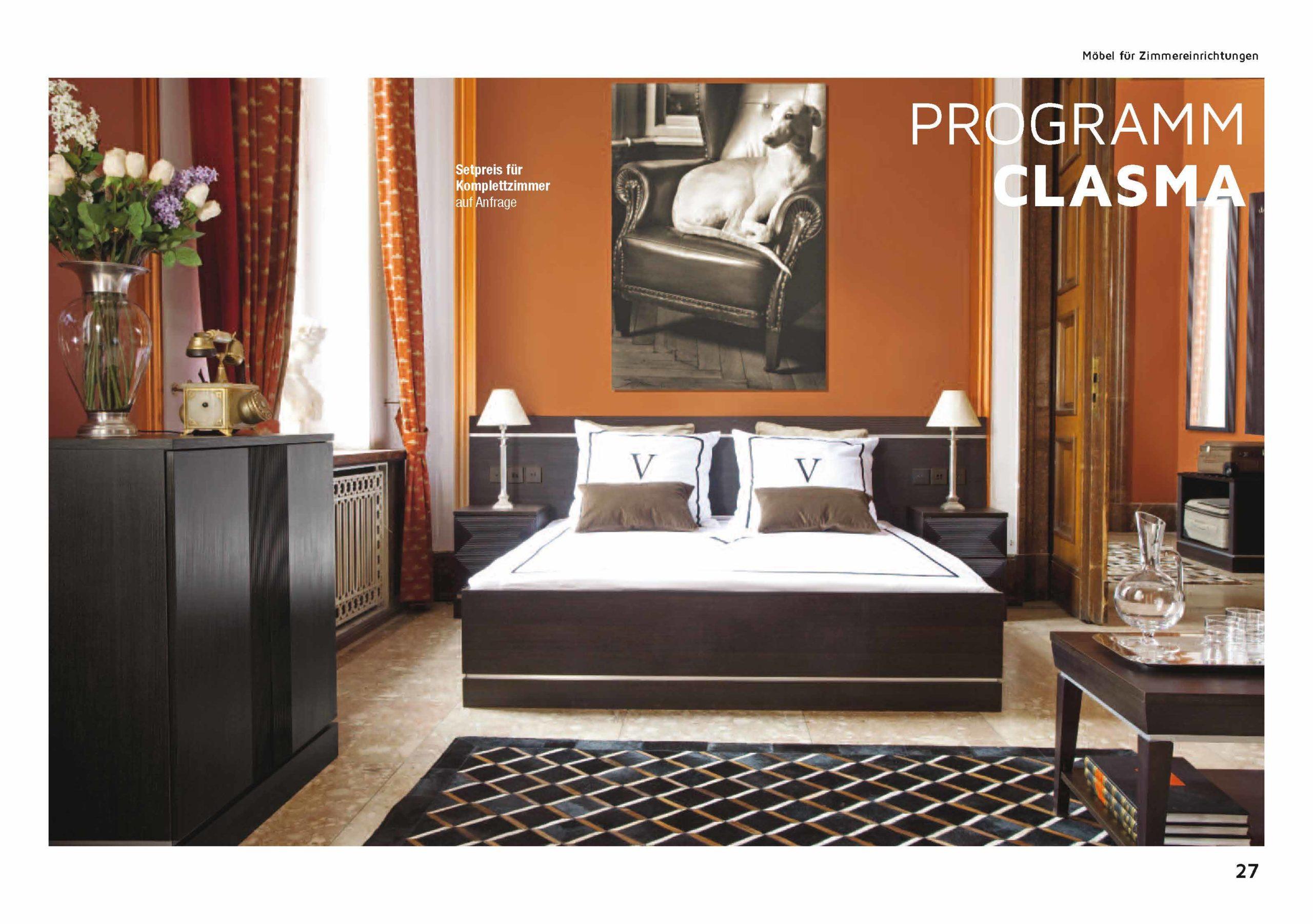 insido-katalog-hotel-pensionen_Seite_025