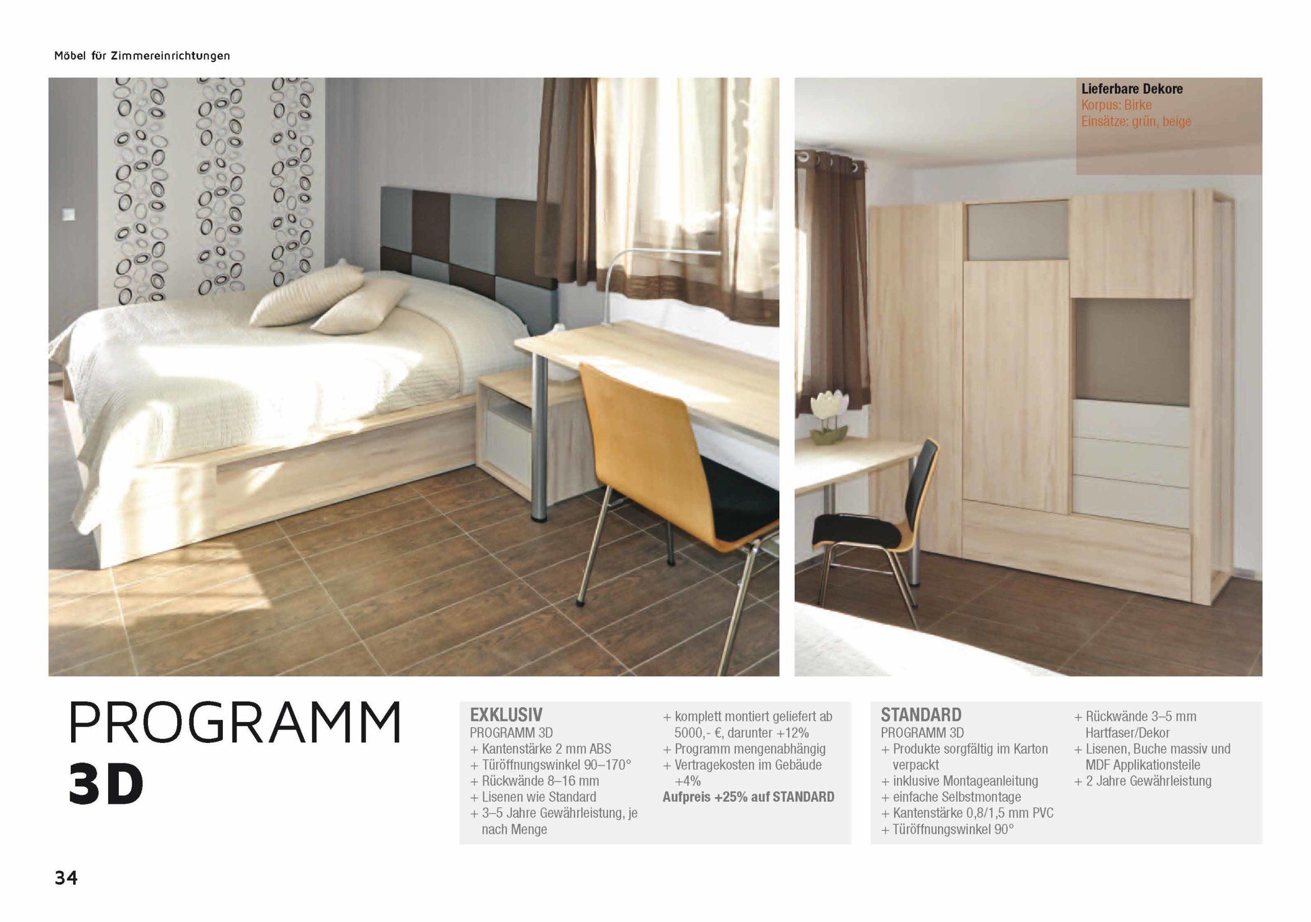 insido-katalog-hotel-pensionen_Seite_032