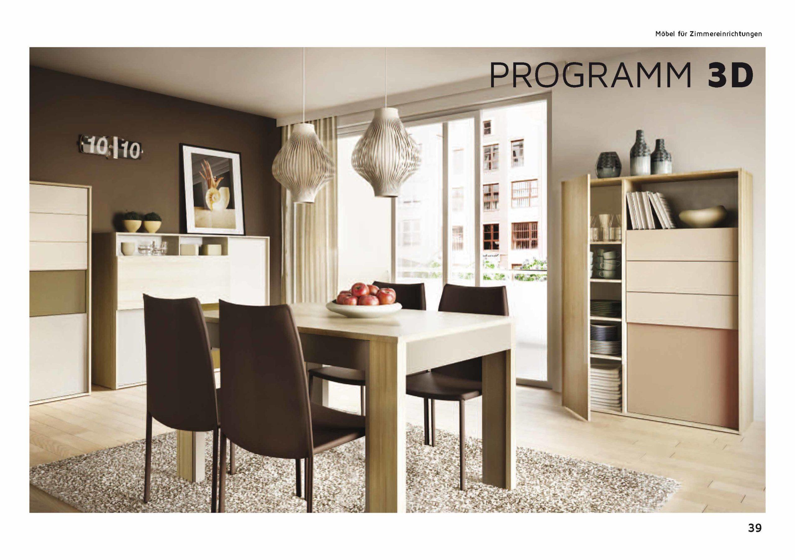 insido-katalog-hotel-pensionen_Seite_037