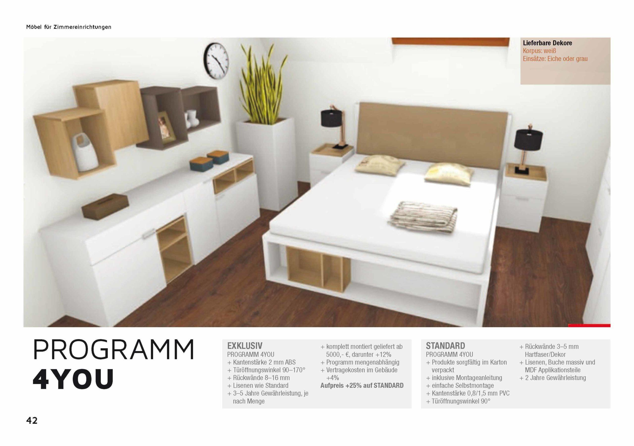 insido-katalog-hotel-pensionen_Seite_040