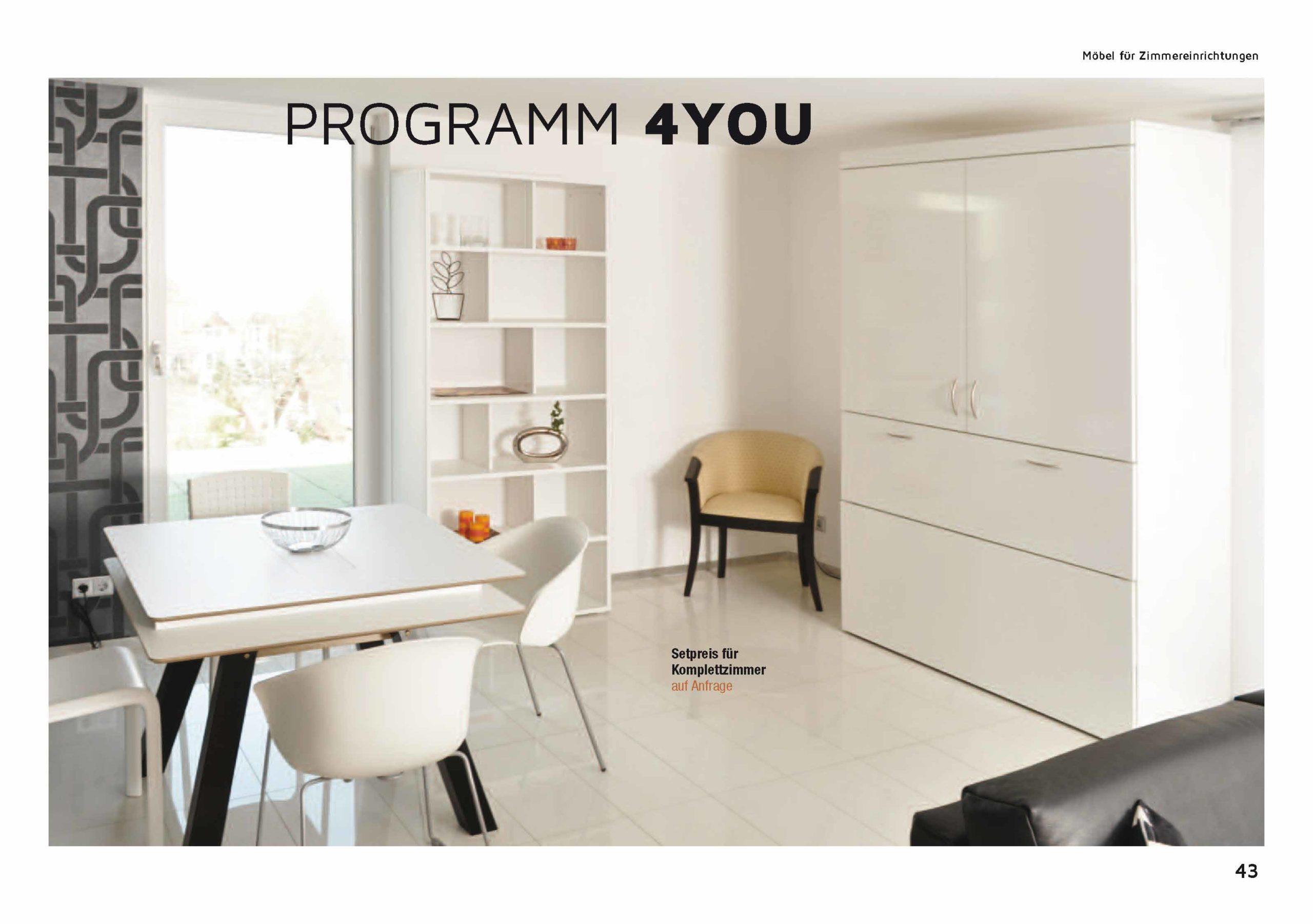 insido-katalog-hotel-pensionen_Seite_041
