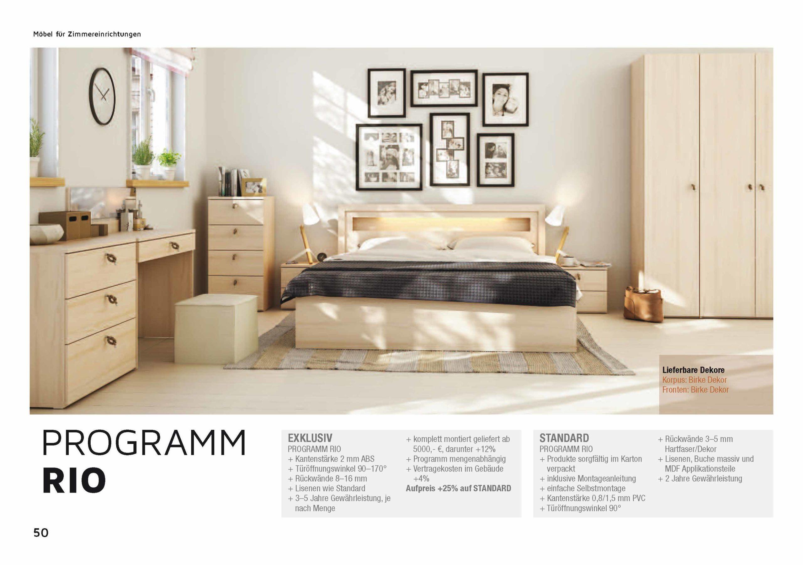 insido-katalog-hotel-pensionen_Seite_048
