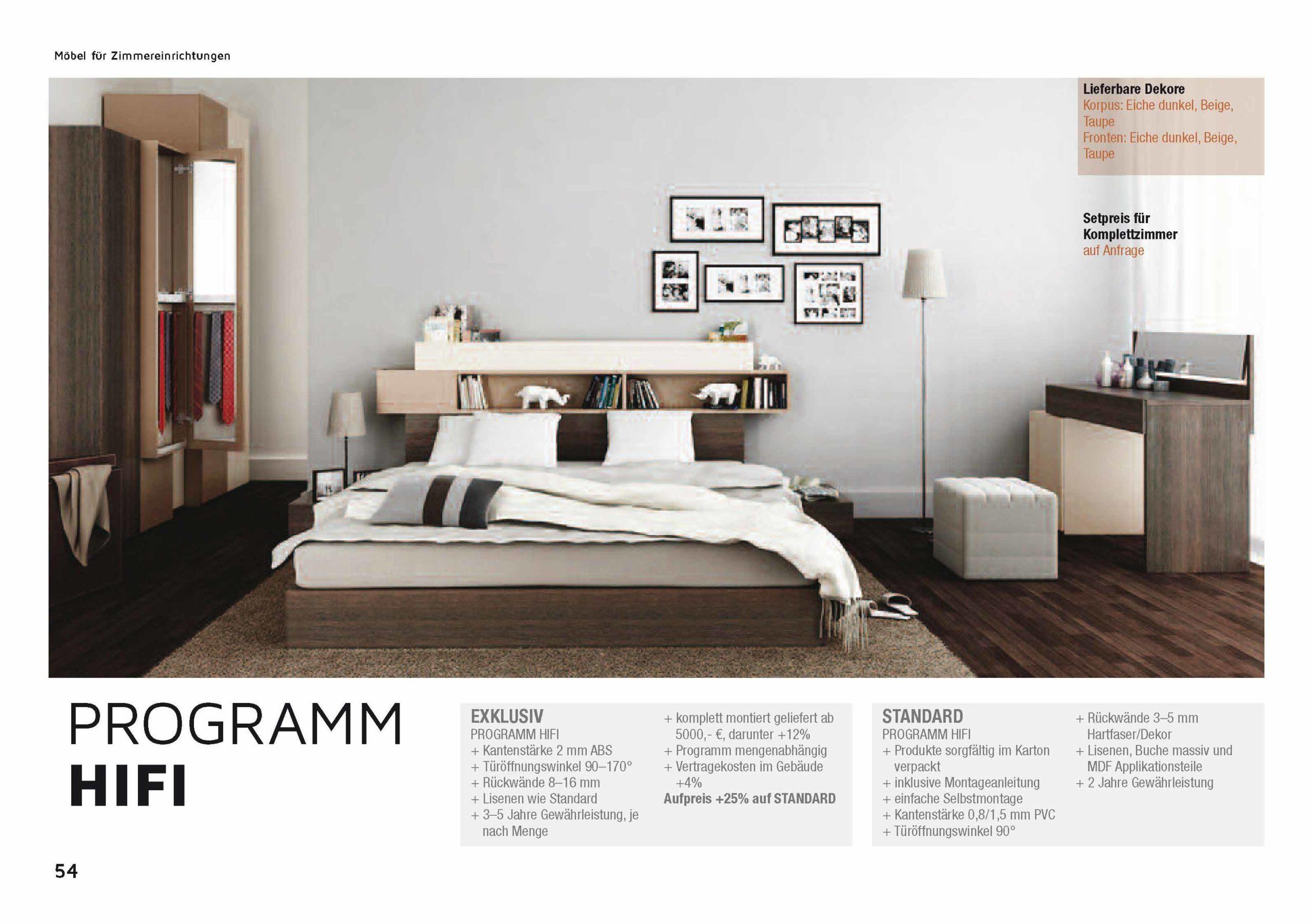 insido-katalog-hotel-pensionen_Seite_052