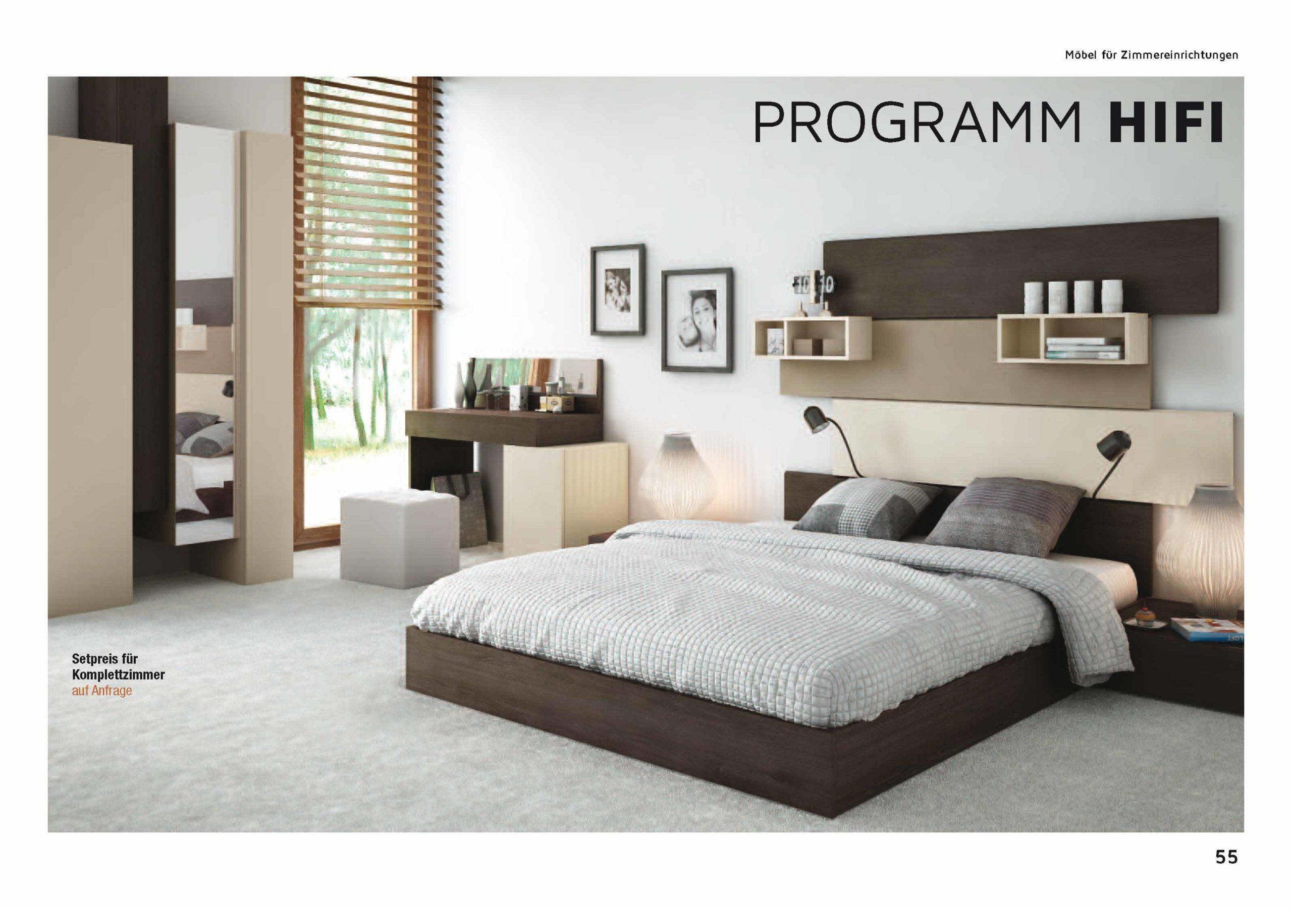 insido-katalog-hotel-pensionen_Seite_053