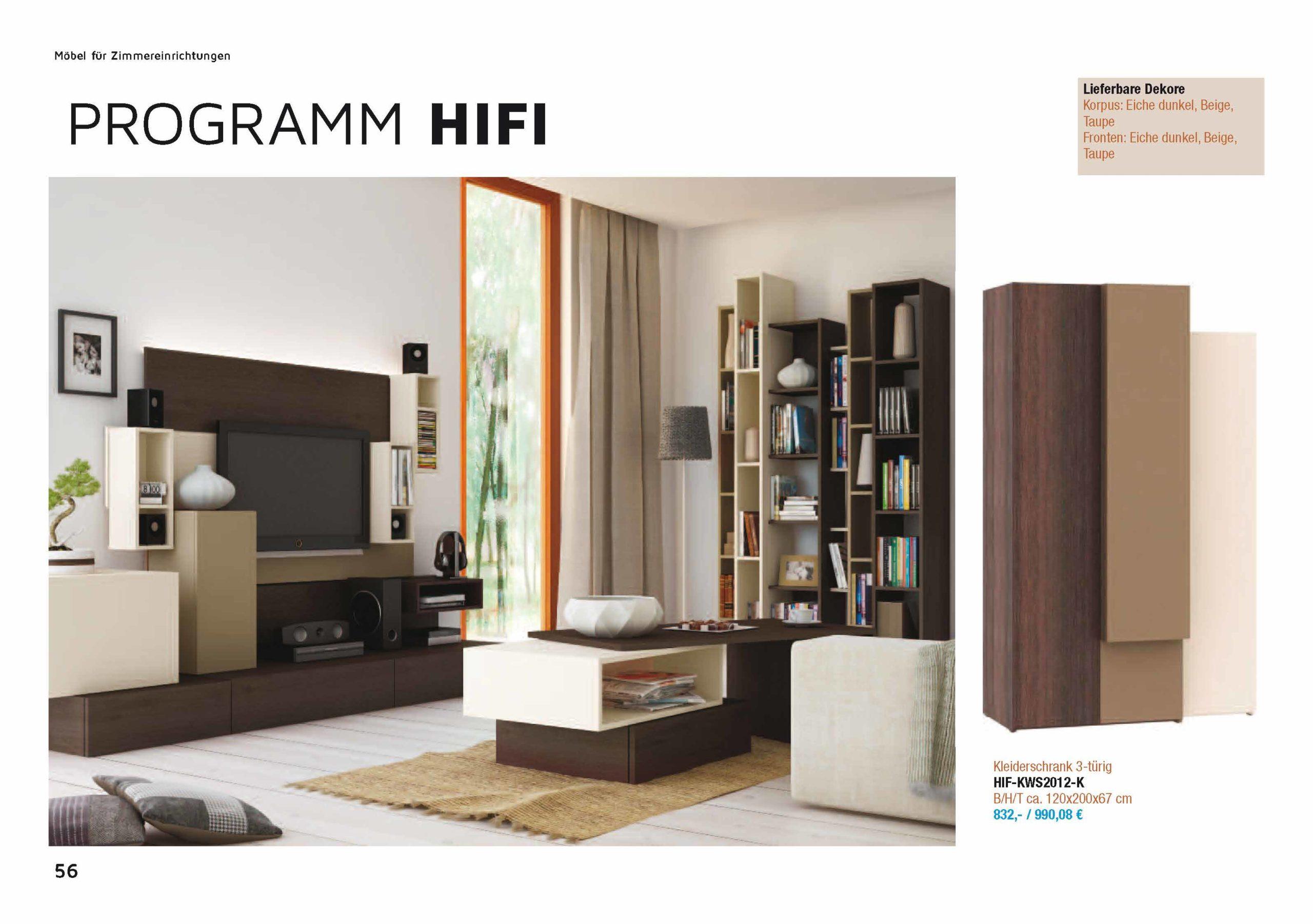 insido-katalog-hotel-pensionen_Seite_054