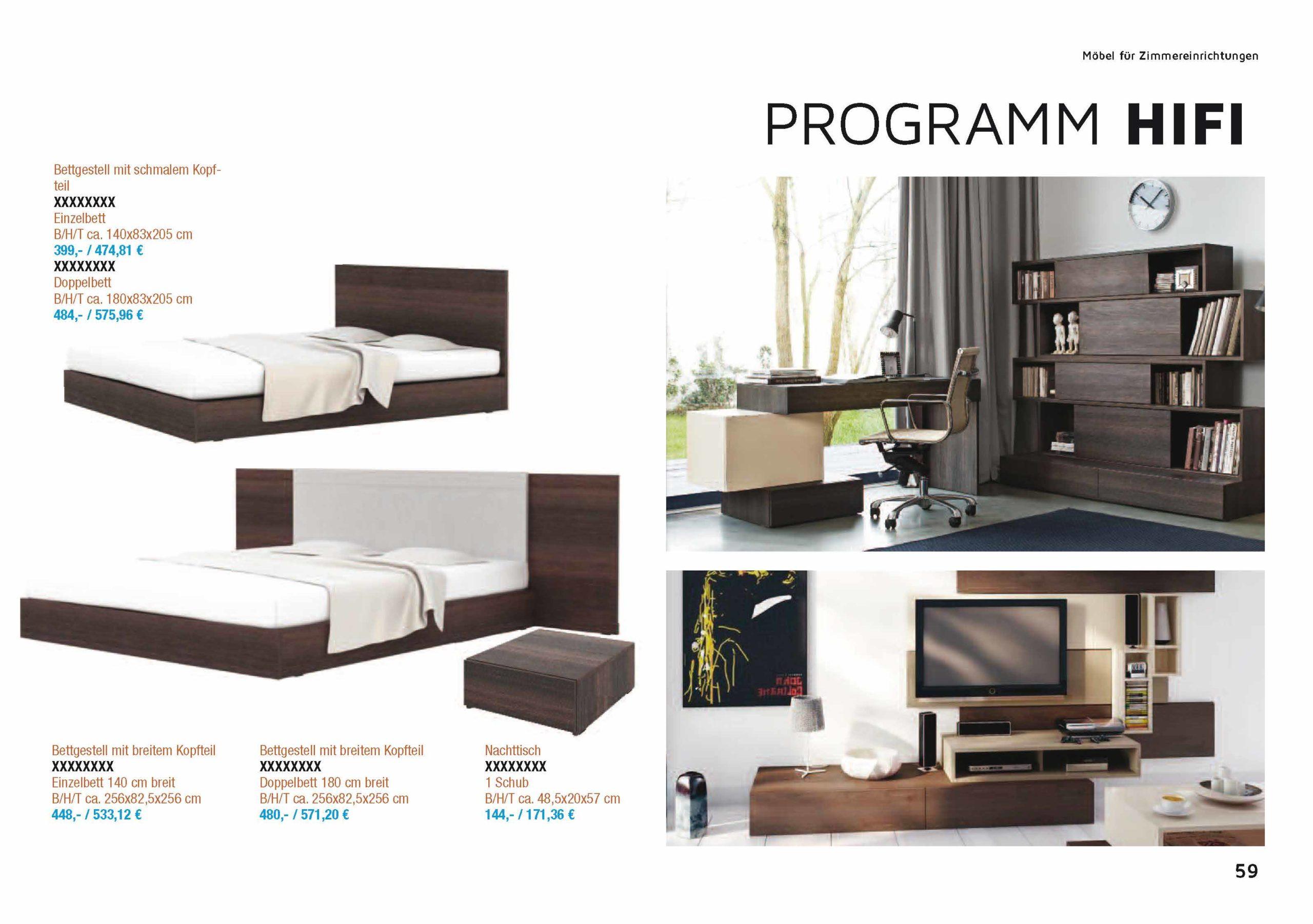 insido-katalog-hotel-pensionen_Seite_057