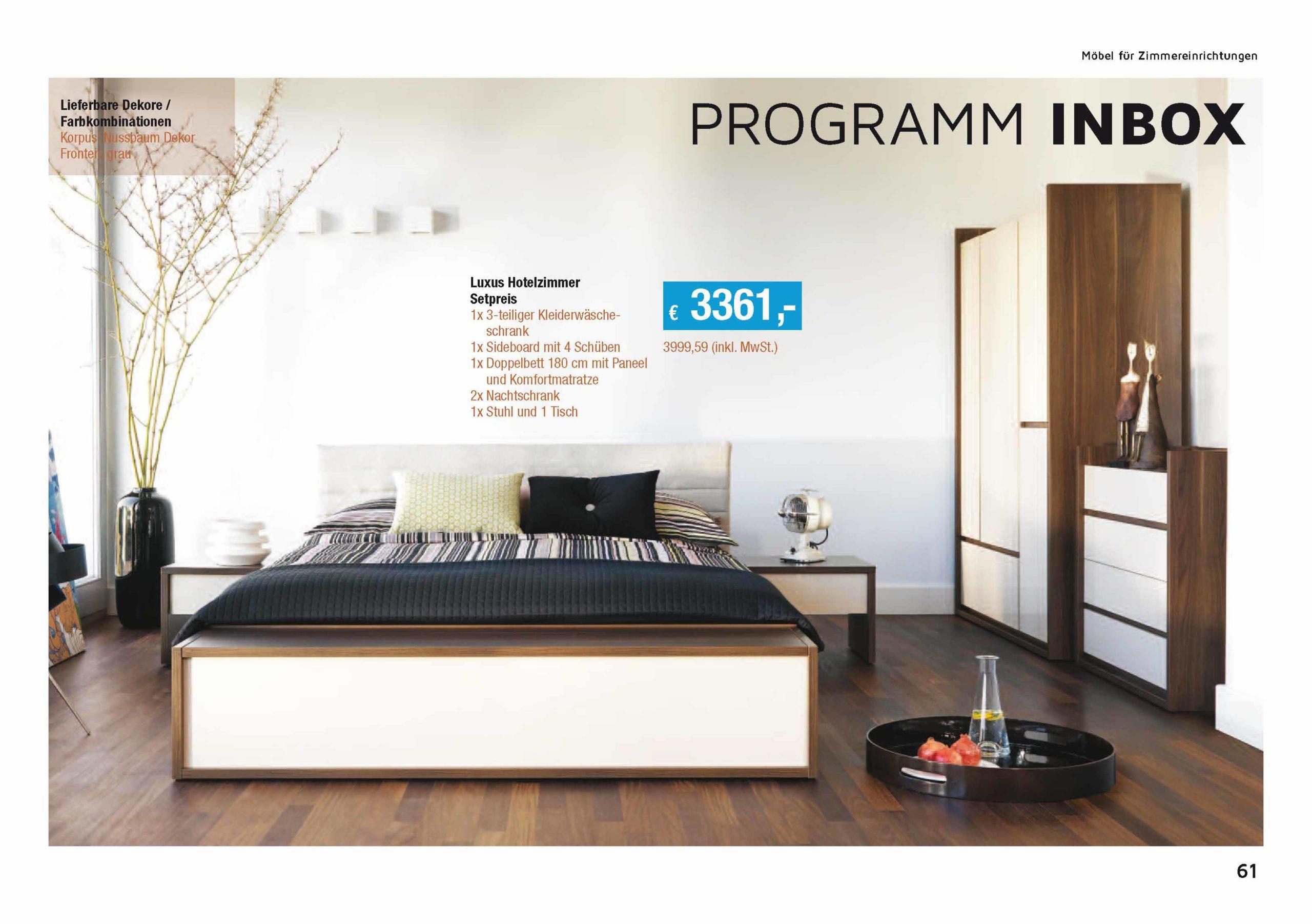 insido-katalog-hotel-pensionen_Seite_059