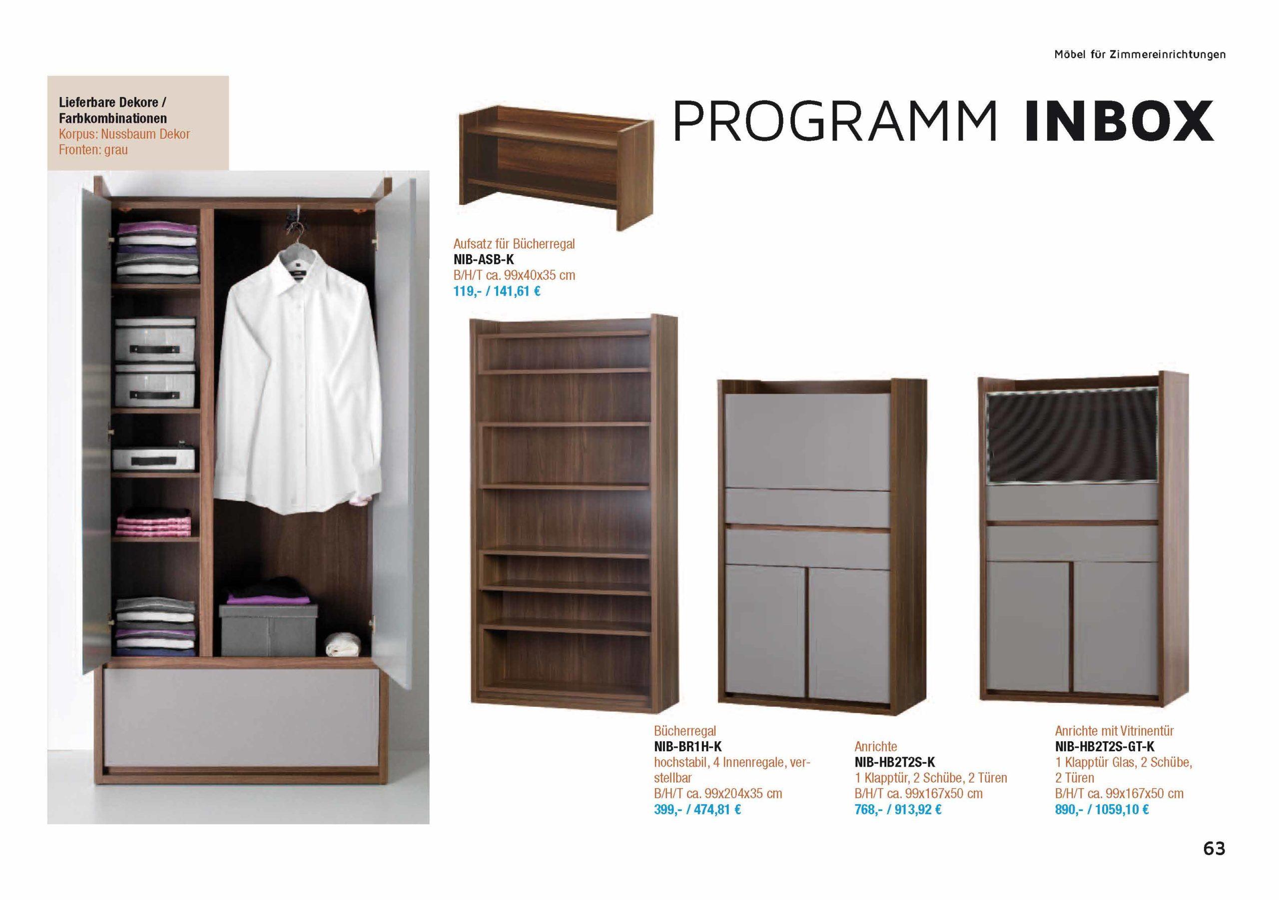 insido-katalog-hotel-pensionen_Seite_061
