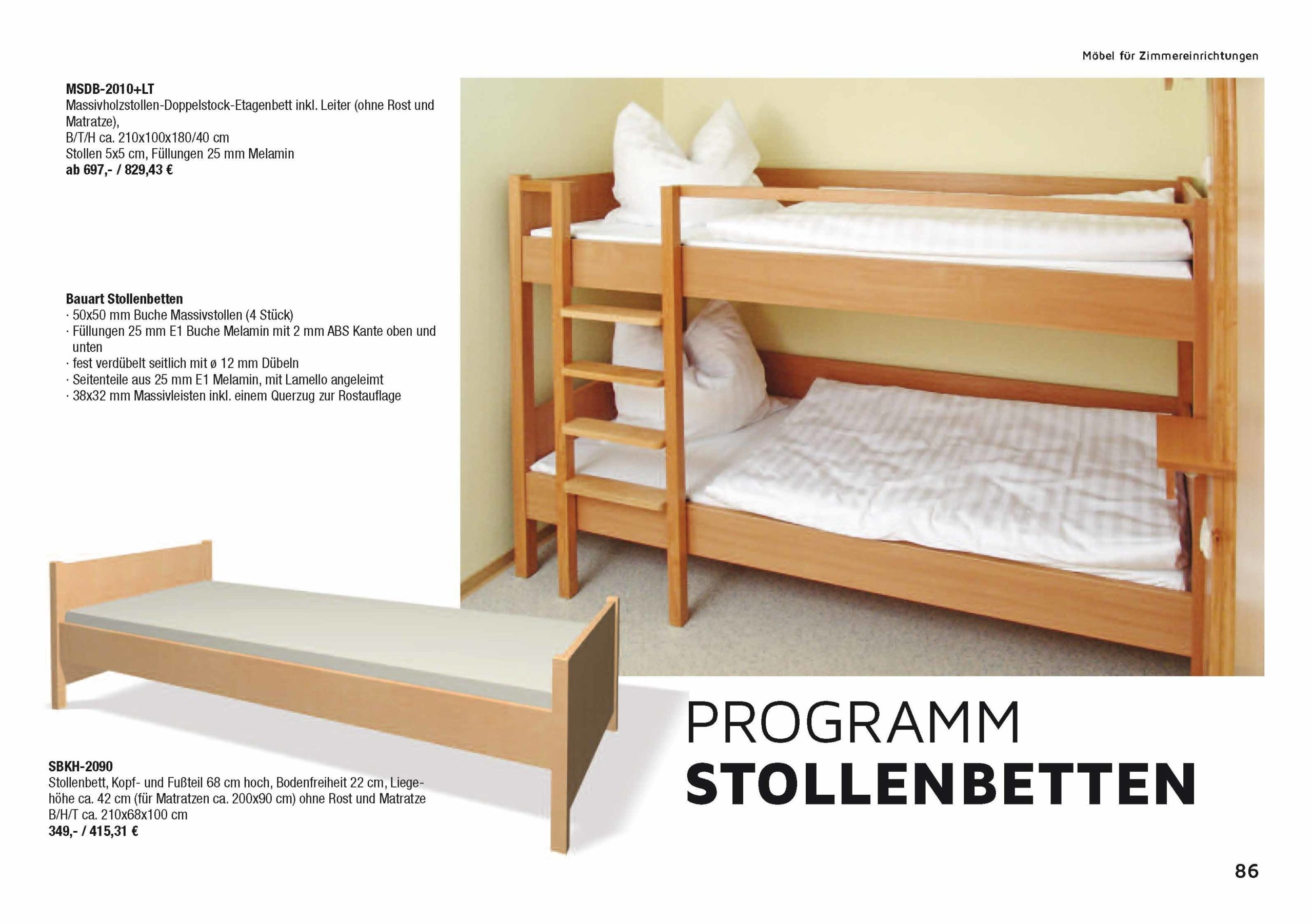 insido-katalog-hotel-pensionen_Seite_083
